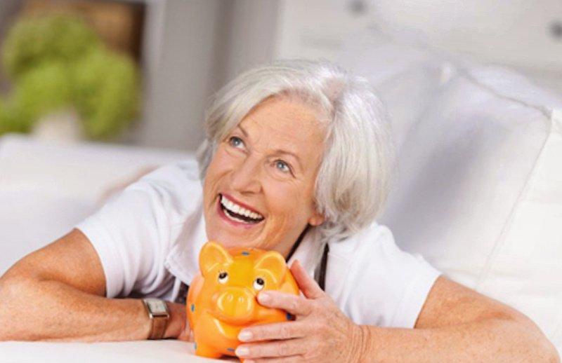 Pensione Opzione Donna. Chi può richiederla