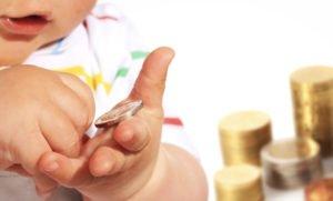 Assegno di natalità. Ecco come richiederlo