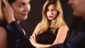 L'infedeltà è scritta nel Dna. Scoperto il 'gene del tradimento'