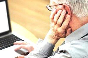 Pensione anticipata, da oggi si calcola online. Ecco come