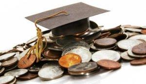 Riscatto della laurea ai fini pensionistici. Ecco come fare