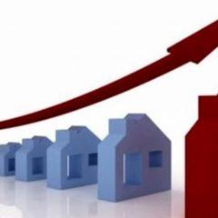 Sguardo al mercato residenziale di Bologna e provincia: su compravendite e prezzi