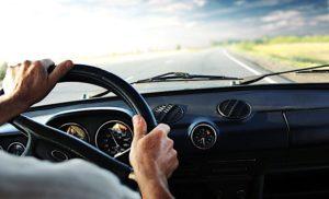 Dal 6 ottobre stop al divieto della patente per chi ha malattie ematiche
