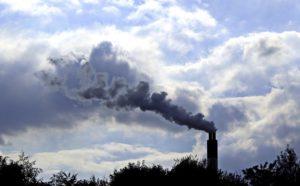 Emergenza inquinamento in 25 città italiane. Scopriamo quali sono