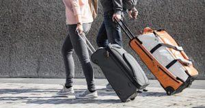 Fuga degli italiani all'estero in ulteriore aumento, +15% in un anno