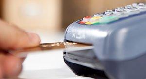 In arrivo multe per gli esercenti che rifiutano i pagamenti elettronici