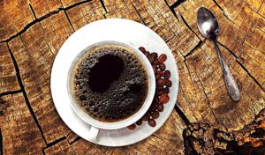 L'ultima frontiera lusso negli Usa, bere un caffè da 55 dollari