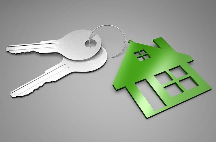 Mutui ipotecari edilizi. Ci sono nuovi tassi di interesse