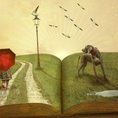 Perché letteratura e poesia possono renderci persone migliori?