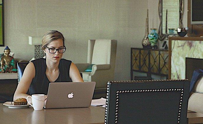 Disoccupazione in calo. Nuovo record di occupazione per le donne