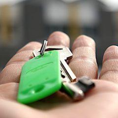 Come richiedere o variare un mutuo ipotecario