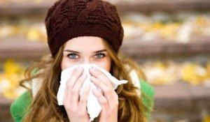 Arriva l'influenza. Previsti fino a 5 milioni di casi