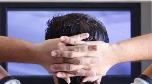 Arriva il nuovo digitale terrestre: dal 2022 cambia il televisore