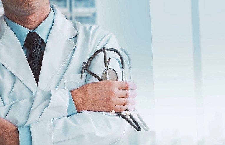 Oggi medici in sciopero, rinviati 40mila interventi