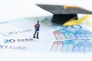Grasso: 'Via le tasse universitarie per gli studenti'
