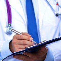 Emergenza ospedali. Con le ferie estive 8mila medici in meno negli ospedali