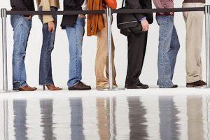 Assegno da 1000 a 5000 euro per chi cerca lavoro, come ottenerlo