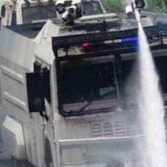 Venezuela: 68 morti durante rivolta in carcere