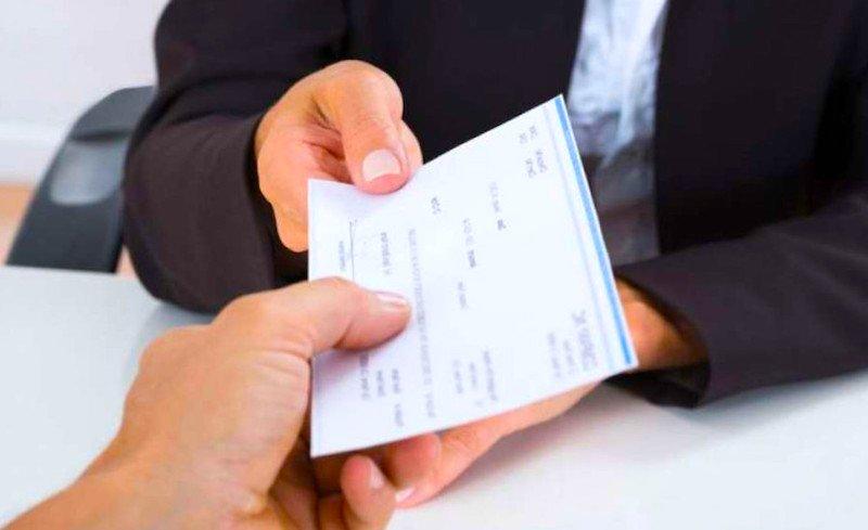 Da oggi via libera all'assegno di ricollocazione per i disoccupati