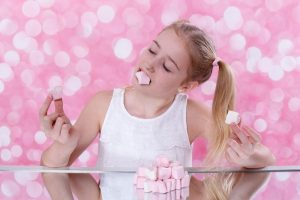 Cosa ci succede al corpo se smettiamo di mangiare zuccheri?