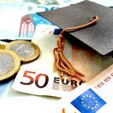 Riscatto degli anni di laurea, per chi ha meno di 45 anni costerà meno