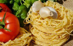 I nutrizionisti: 'La pasta fa bene e non fa ingrassare'