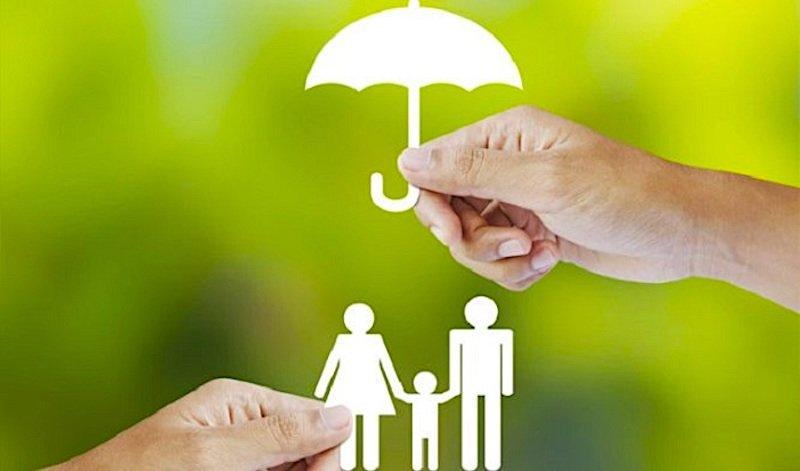 Reddito di inclusione: nuovi requisiti dal mese di giugno