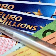 Uomo fortunato in Australia. In soli 6 giorni vince 2 volte alla lotteria