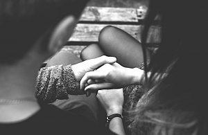Ci innamoriamo solo di 3 persone in tutta la vita