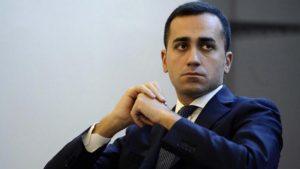 Decreto dignità: una misura a favore delle famiglie italiane