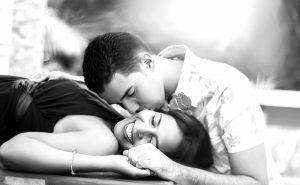I 5 motivi per cui persone che stanno insieme da tempo si assomigliano