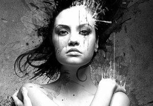 Non esprimere le proprie emozioni fa male al sistema immunitario