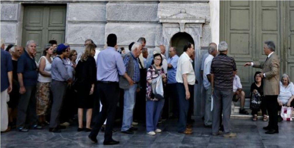 2,7 milioni di italiani costretti alla mensa per i poveri