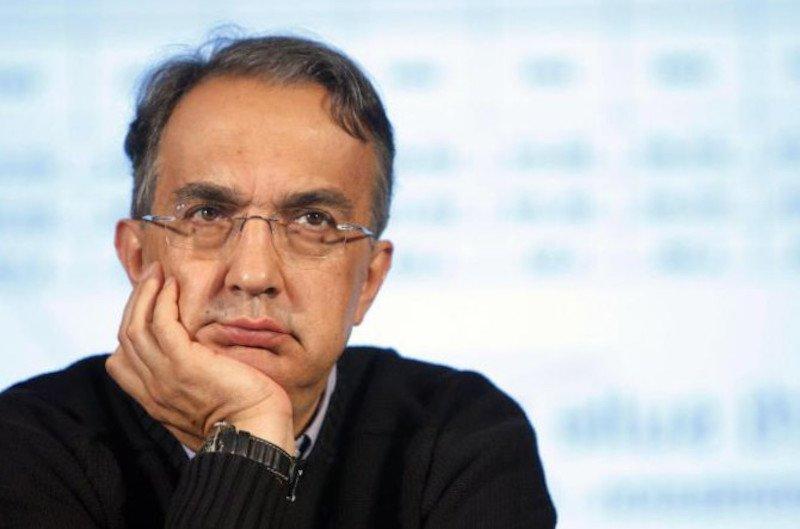 E' morto Sergio Marchionne, l'uomo che salvò l'auto italiana