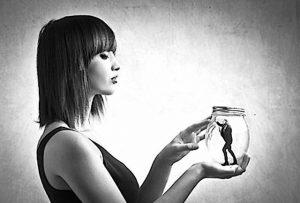 Dipendenza affettiva, di cosa si tratta e come superarla