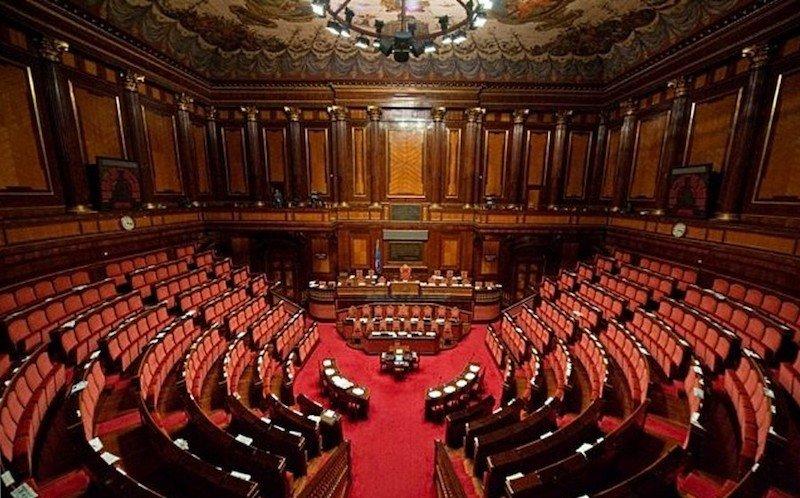 Il Decreto dignità è legge. Via ia libera in Senato con 155 voti a favore