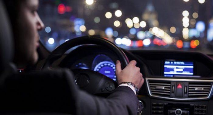 Incidenti stradali in Italia. Le zone dove si rischia di più