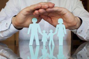 Integrare la pensione sociale: le opportunità arrivano anche dall'Unione Europea