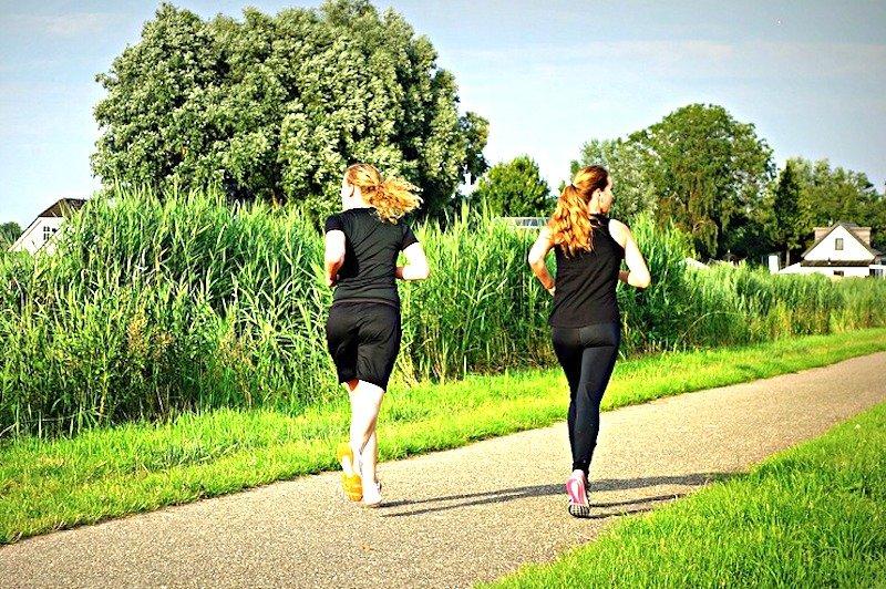 Oms: 1,4 miliardi di persone a rischio per poca attività fisica. Gli italiani i peggiori