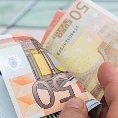 Stop al Reddito di cittadinanza se si vincono al gioco oltre 6mila euro