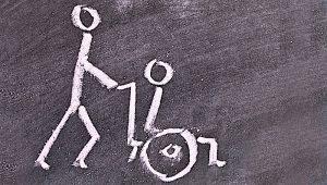 Pensione di invalidità civile. Come avere l'aggravamento della patologia