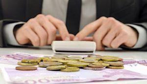 Pace fiscale per tutti i debitori. Ecco le nuove misure