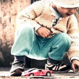 Save the Children: 'In Italia 1,2 milioni di minori sono in povertà assoluta'