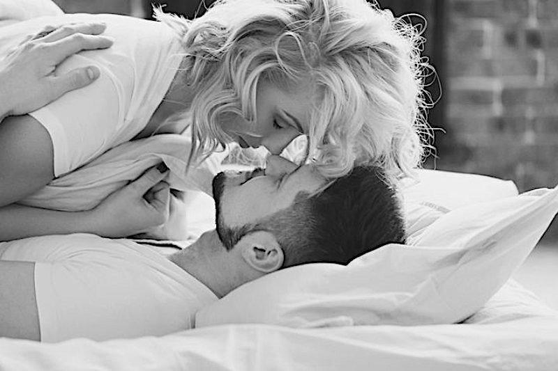 E' vero che in amore le persone simili si attraggono?