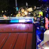 Strage alla discoteca di Ancona, 6 i morti e diversi feriti. Si indaga sulla vicenda
