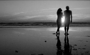 dopo l'innamoramento è difficile costruire un rapporto stabile?