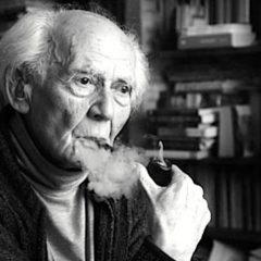 Shoah. Il significato della vita: cosa ci ha insegnato Zygmunt Bauman