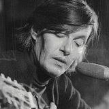 L'amore secondo De André, il cantante che insegnò a riflettere
