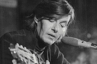 L'amore secondo De André, il cantante che insegnò ad amare
