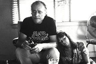 Bukowski e l'amore